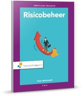 Financieel management - Risicobeheer