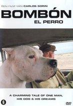 Bombón El Perro (dvd)