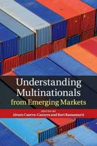 Understanding Multinationals from Emerging Markets