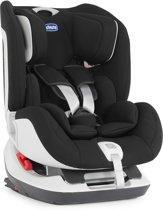 Chicco Seat Up 0-1-2 - Autostoel - Zwart