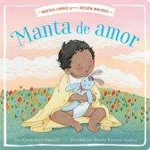 Manta de amor (Blanket of Love)
