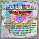 Various - Dancing, Food & Entertainment