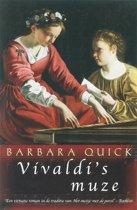 Vivaldi'S Muze