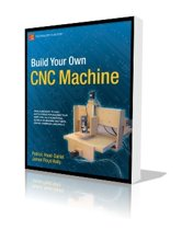 Build Your Own CNC Machine
