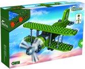 BanBao BB-119 Legervliegtuig