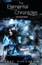 The Elemental Chronicles