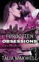 Forgotten Obsessions