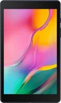 Samsung Galaxy Tab A8 (2019) - 32 GB - 4G - Zwart