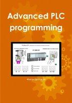 Advanced PLC Programming