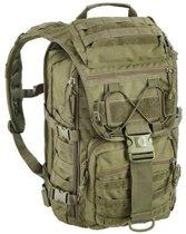 Defcon 5 Easy pack 45L legerrugzak - olive
