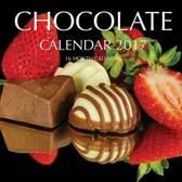 Chocolate Calendar 2017