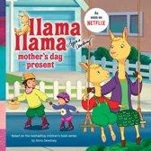 Llama Llama Mother's Day Present