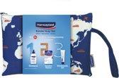 Hansaplast reistasje - eerste hulp set - EHBO kit