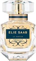 Elie Saab Le Parfum Royal Eau de parfum spray 50 ml