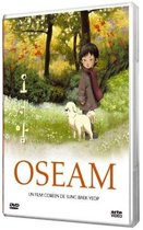 Oseam (dvd)
