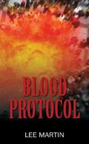 Blood Protocol
