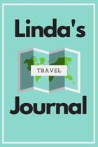 Linda's Travel Journal