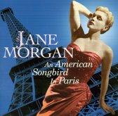 An American Songbird in Paris