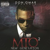 Presents Mto2: New Generation