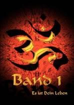 Om Band 1