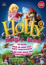 Holly 2: Magic Land - Windows