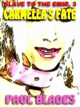Carmella's Fate