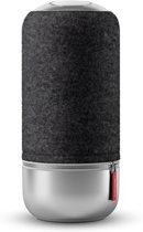 Libratone ZIPP Mini Copenhagen Edition - Bluetooth Speaker - Pepper Black