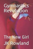 Gymnastics Revolution