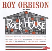 At The Rock House -Ltd-