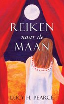 Reiken naar de Maan / Reaching for the Moon (Dutch edition)