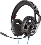 Plantronics RIG 300HS - Gaming Headset - PS4
