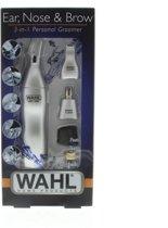 Wahl Neus- Oor- en precisietrimmer WA5545-2416
