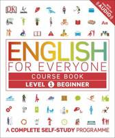 English for Everyone Course Book Level 1 Beginner