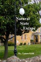 Natural State Escape