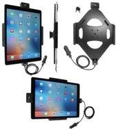 Brodit PDA Halter aktiv Apple iPad Pro Molex