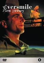 Eversmile New Jersey (dvd)