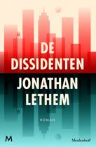 De dissidenten