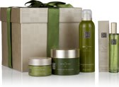 RITUALS The Ritual of Dao Calming Collection - 4 items  - large Geschenkset