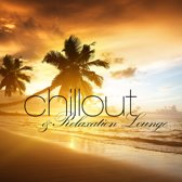 Chillout & Relaxation Lounge