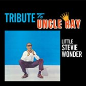 Tribute To Uncle Ray/..