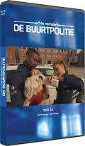 De Buurtpolitie - Seizoen 7 - Deel 2 (DVD 32)
