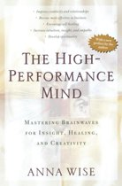 High Performance Mind