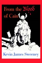 From The Blood of Cain