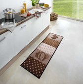 KeukenLoper Design Zala Living 50x150cm