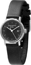 Zeno-Watch Mod. 3793-i1 - Horloge