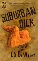 Suburban Dick