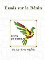 Essais Sur Le Benin