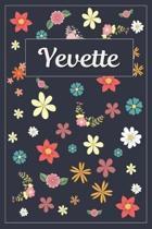 Yevette
