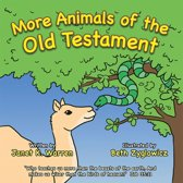 More Animals of the Old Testament