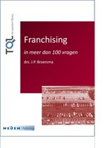 The Question Library - Franchising